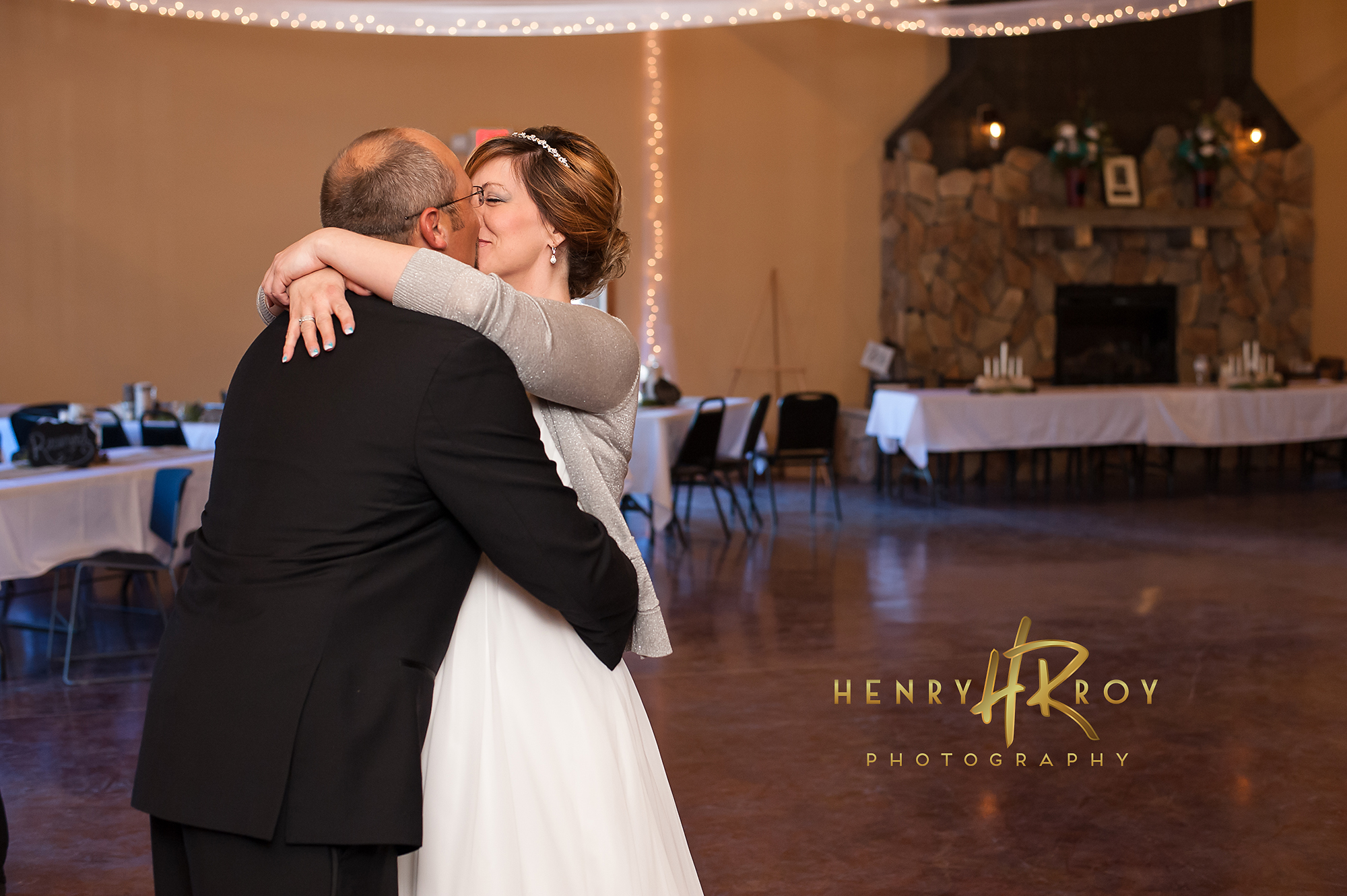 Rapid City Wedding Photographer