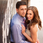 Rapid City Engagement Photographer