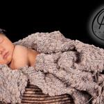 Rapid City Newborn Photographer