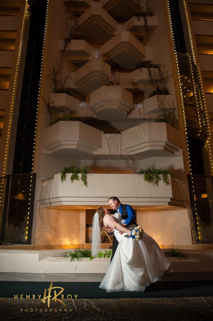 Rapid City Wedding Photographer Henry Roy