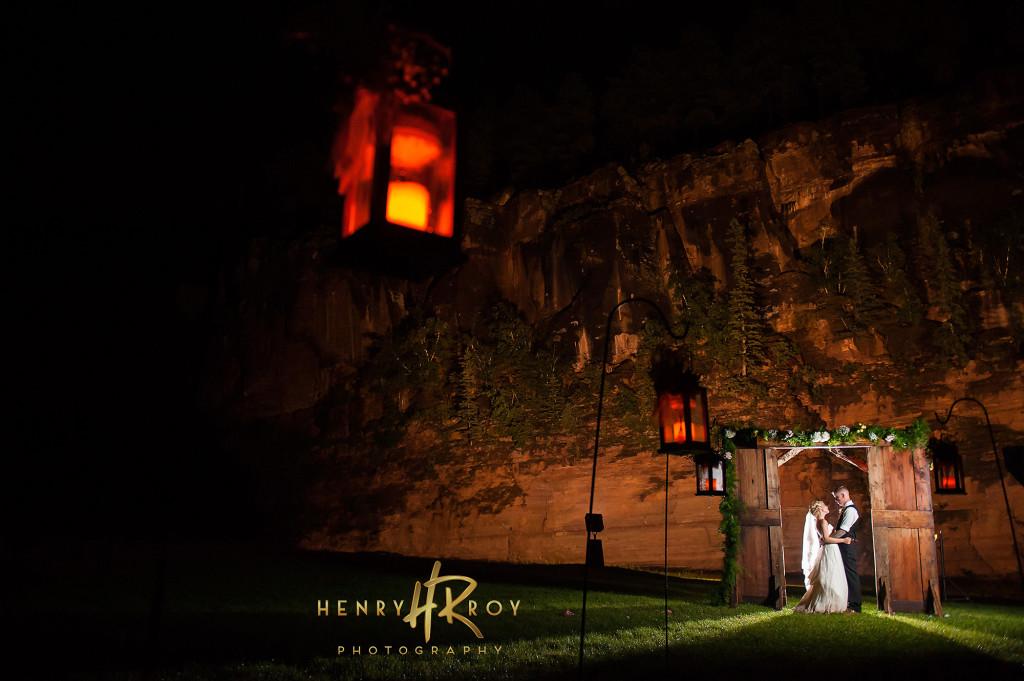 henryroyphoto-046