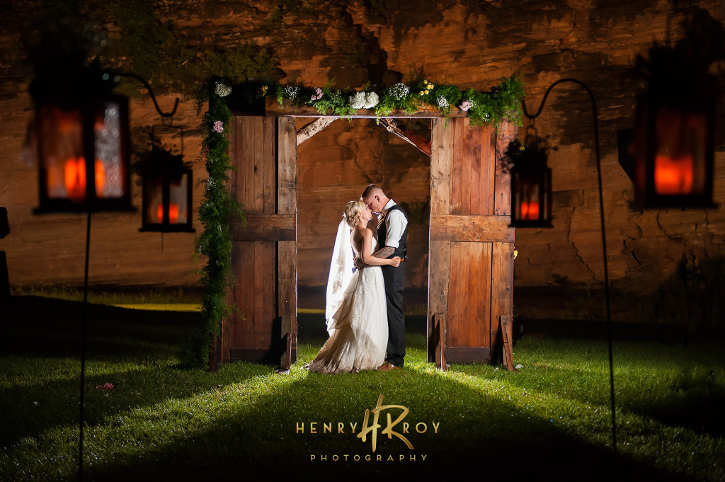 henryroyphoto-047