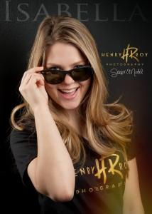 Rapid City Senior PHotographer