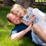 Rapid City Family Photographer