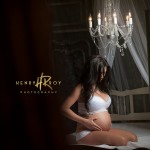 Rapid City Maternity Photographer