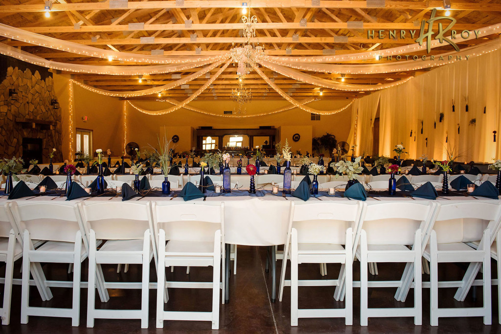 Rapid City Wedding Photographer Woodland Receptions