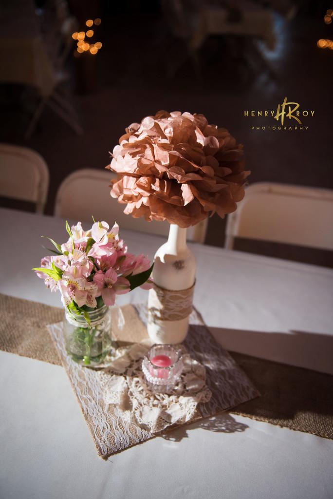 Black Hills Wedding Photographer