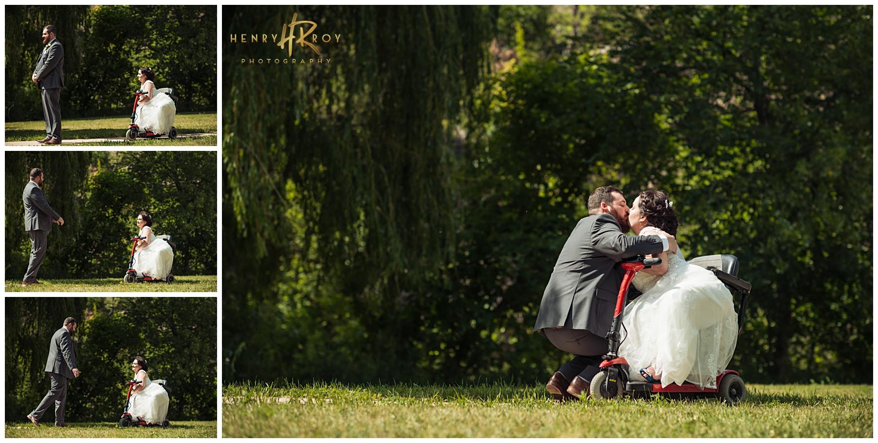 Rapid City Wedding Photographer001.jpg