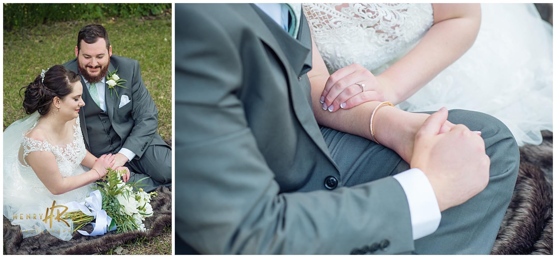 Rapid City Wedding Photographer007.jpg
