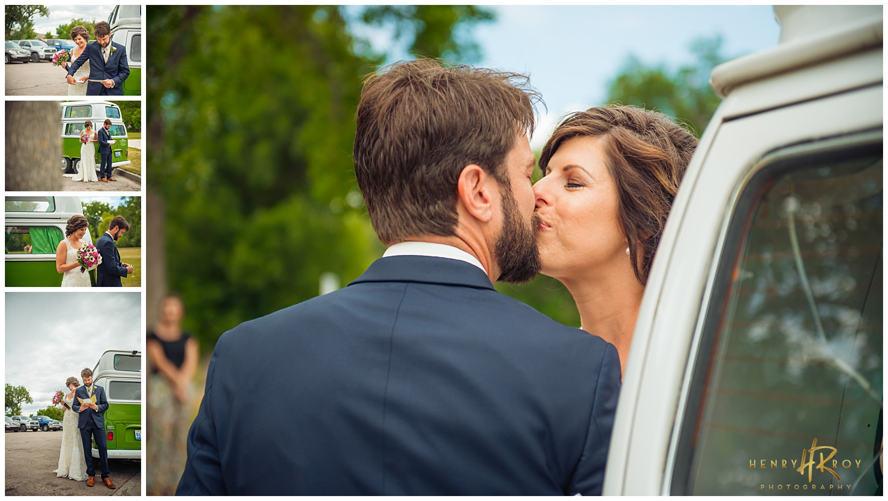 Rapid City Wedding Photographer009.jpg