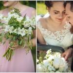 Rapid-City-Wedding-Photographer011.jpg