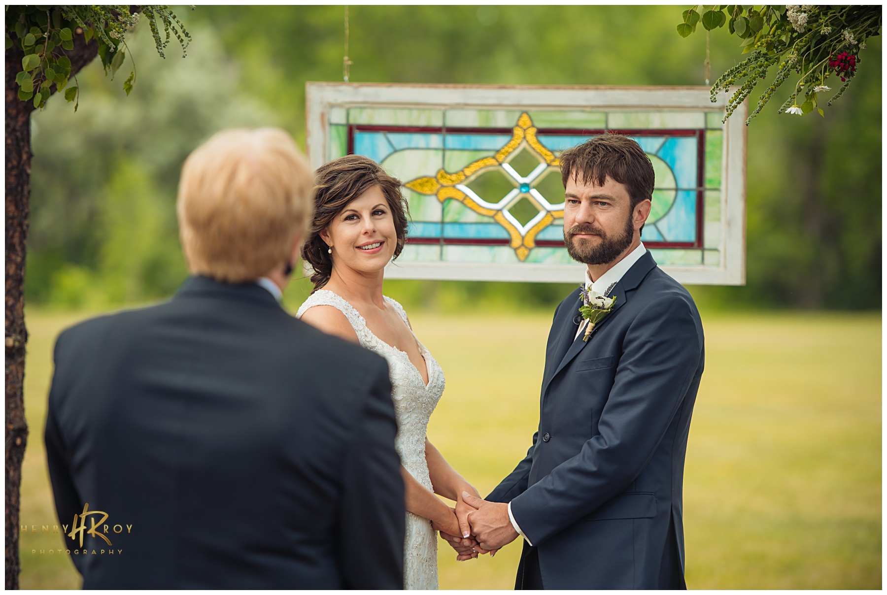 Rapid City Wedding Photographer021.jpg