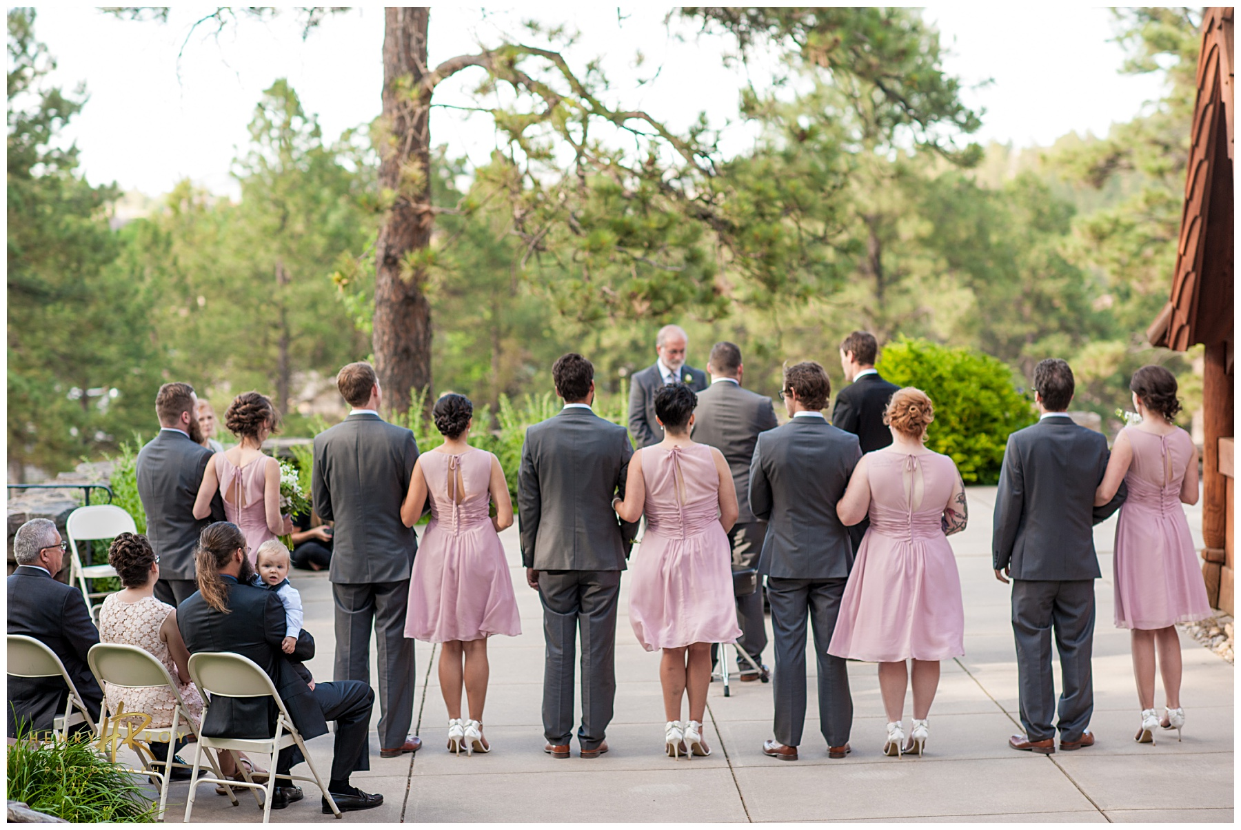 Rapid City Wedding Photographer022.jpg