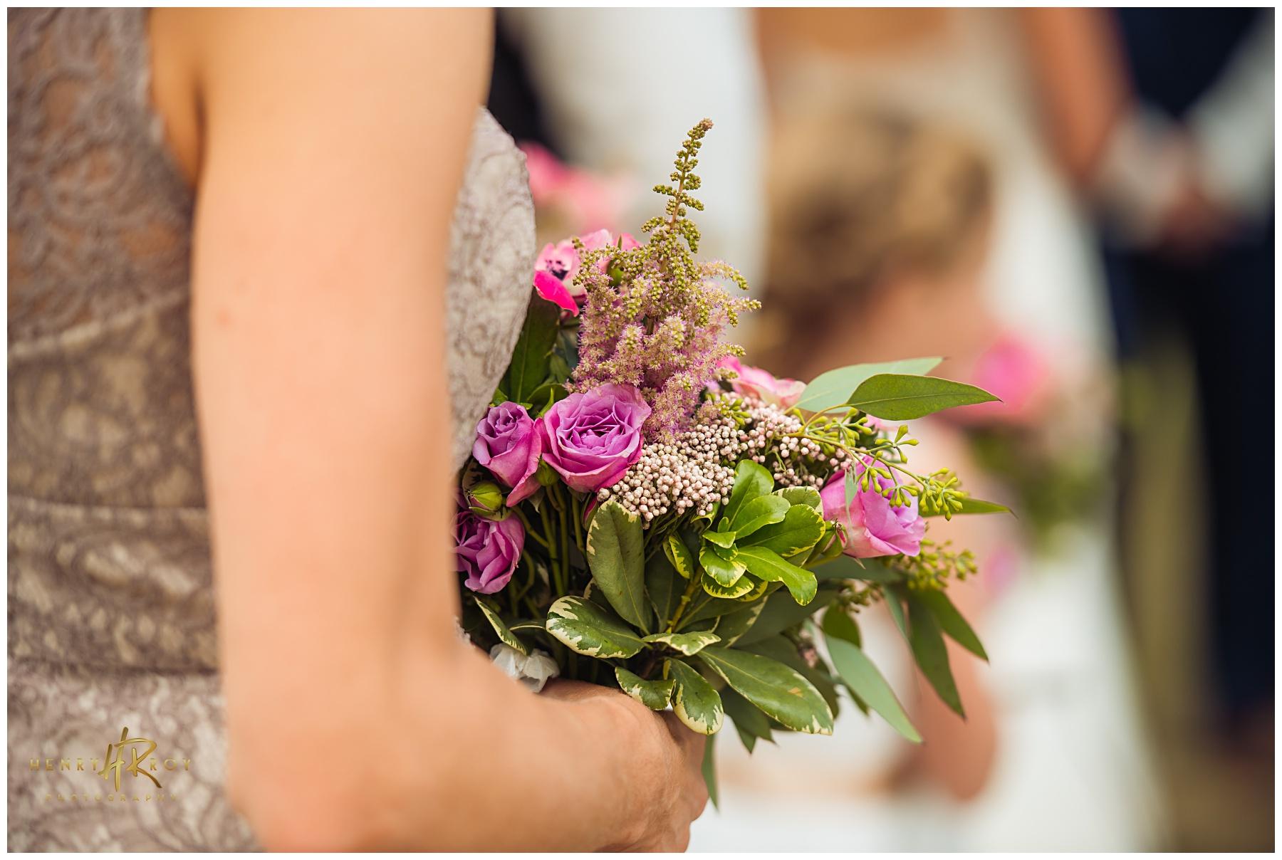 Rapid City Wedding Photographer024.jpg