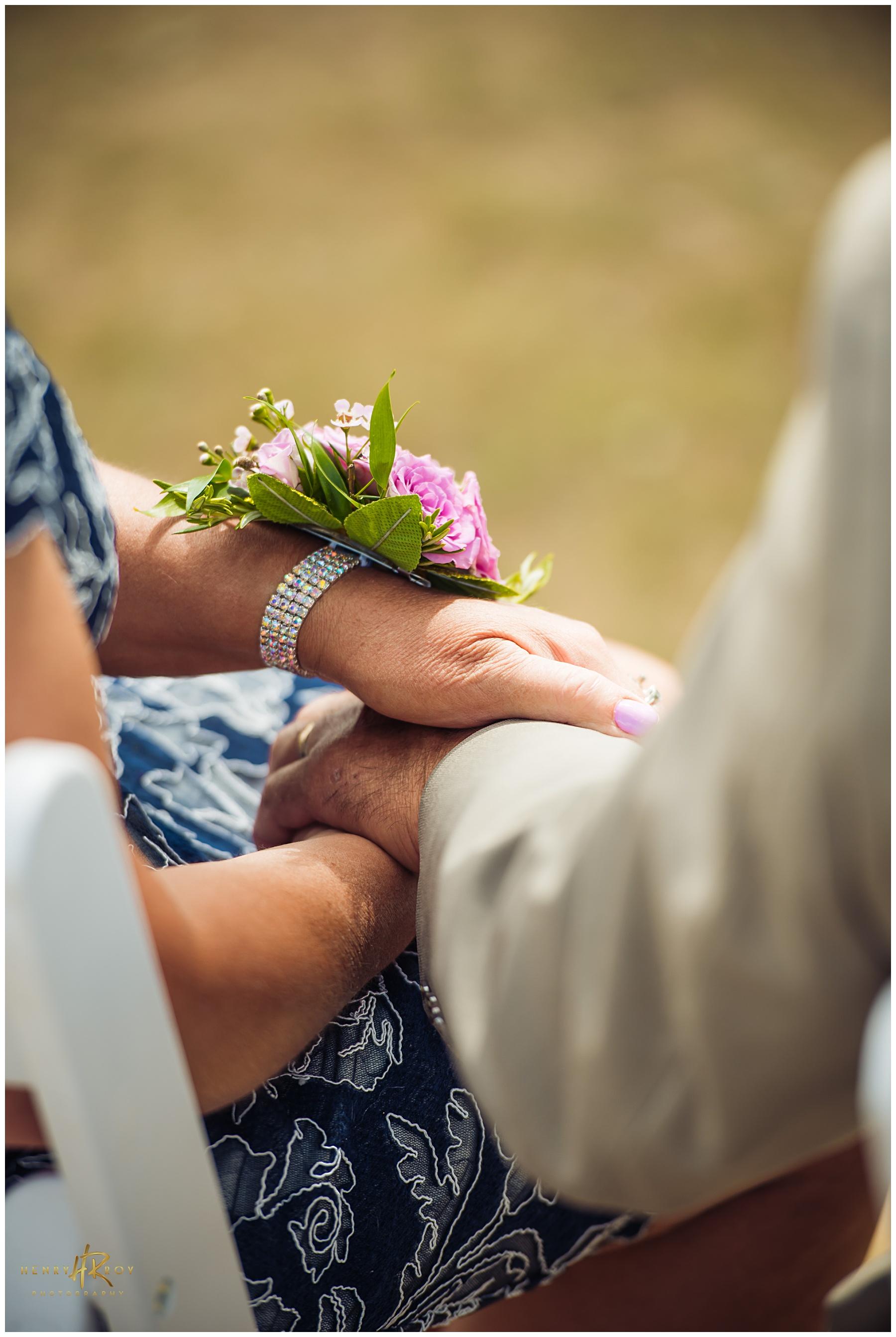 Rapid City Wedding Photographer025.jpg