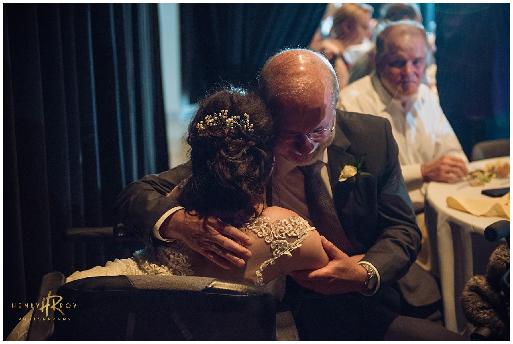Rapid City Wedding Photographer028.jpg