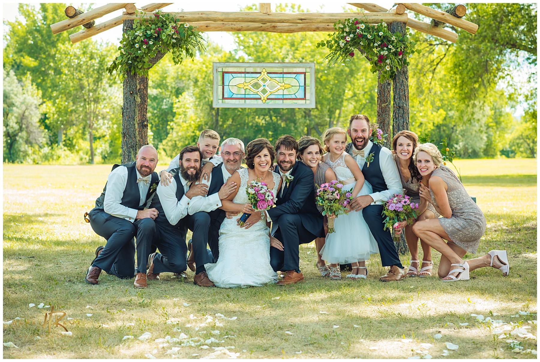 Rapid City Wedding Photographer029.jpg