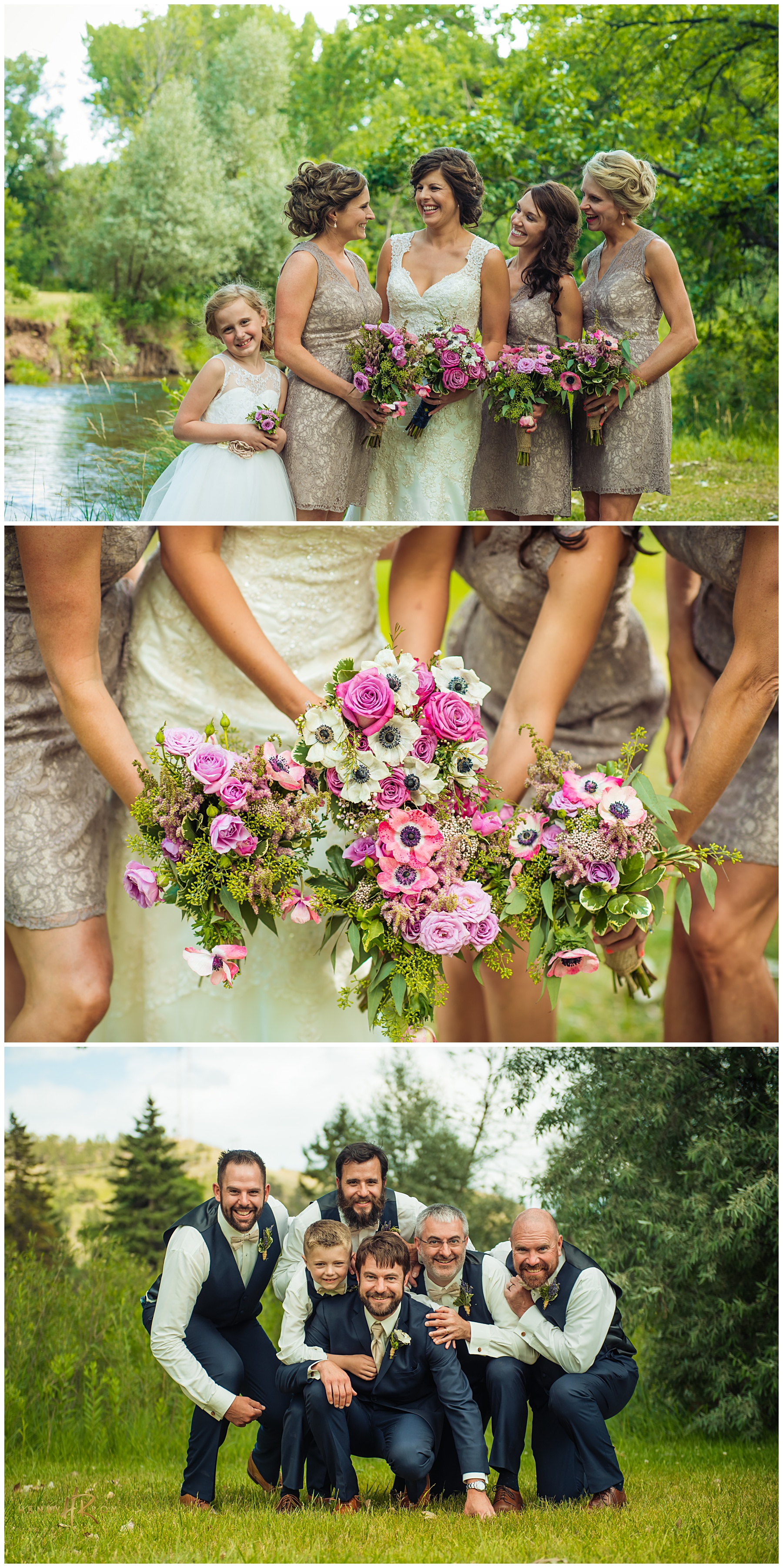 Rapid City Wedding Photographer030.jpg