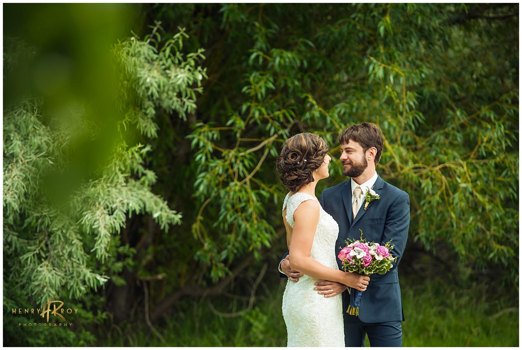Rapid City Wedding Photographer033.jpg