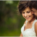 Rapid-City-Wedding-Photographer042.jpg
