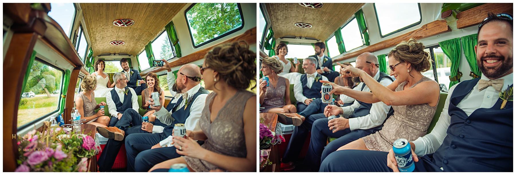 Rapid City Wedding Photographer045.jpg