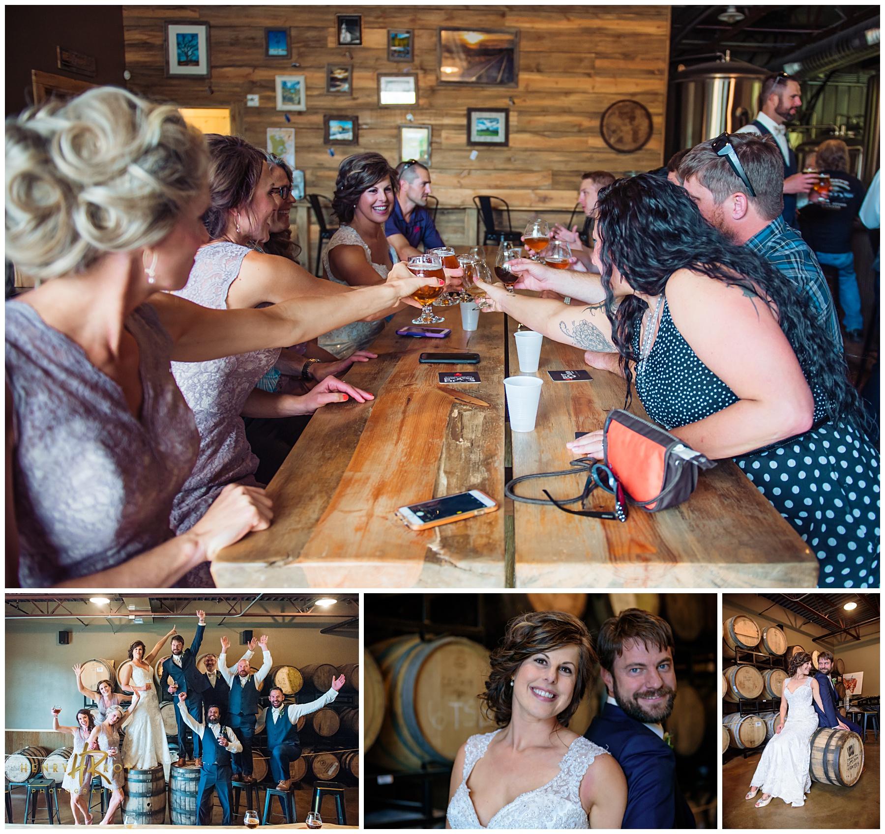 Rapid City Wedding Photographer049.jpg