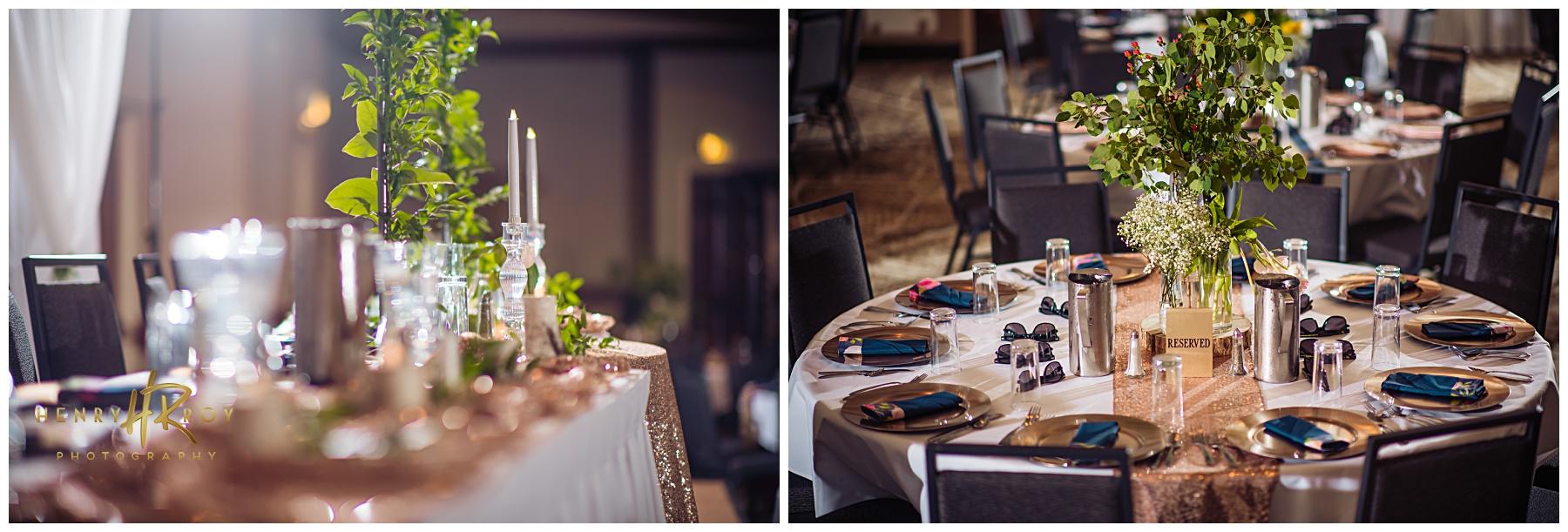 Rapid City Wedding Photographer054.jpg