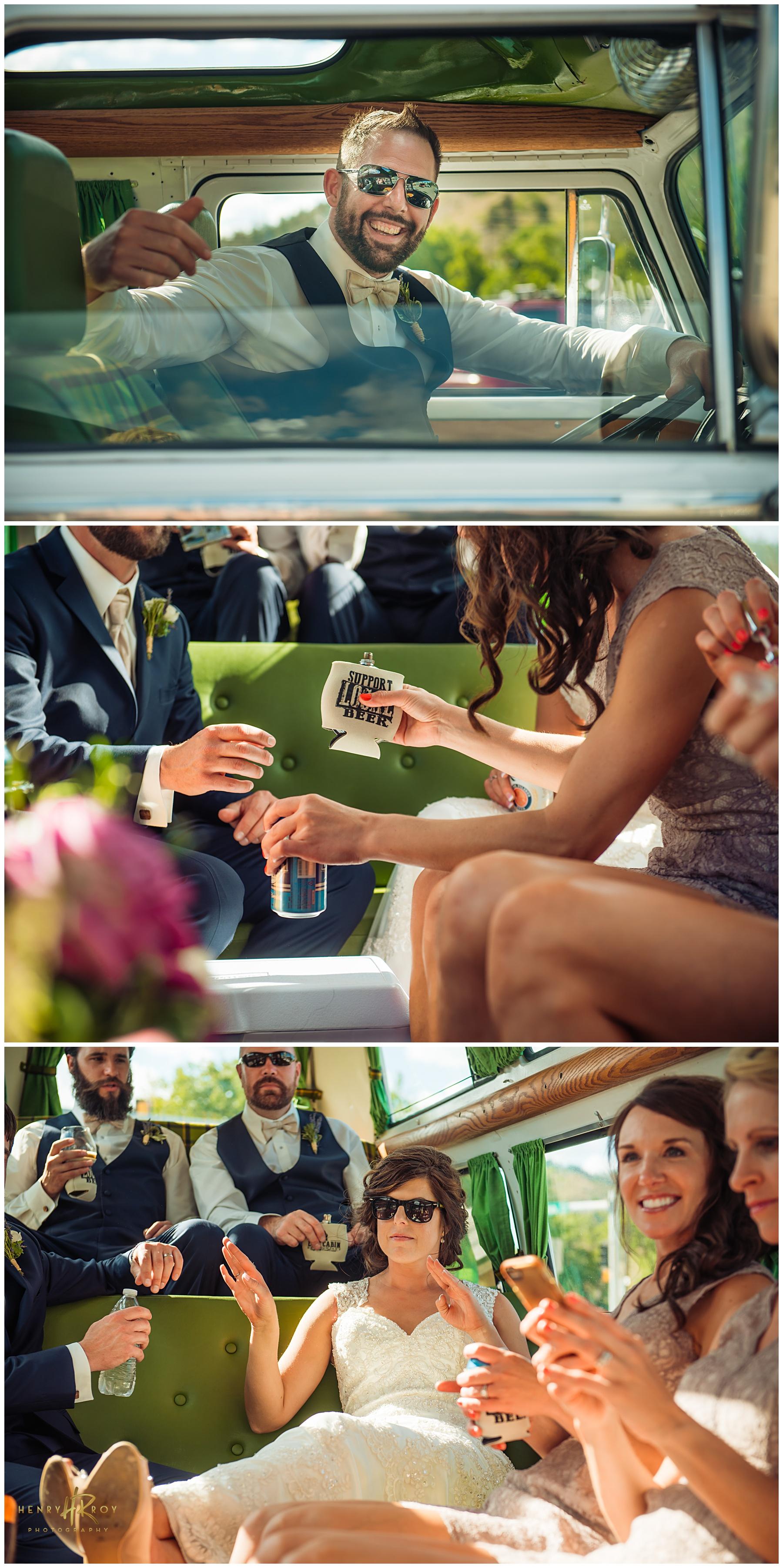 Rapid City Wedding Photographer059.jpg
