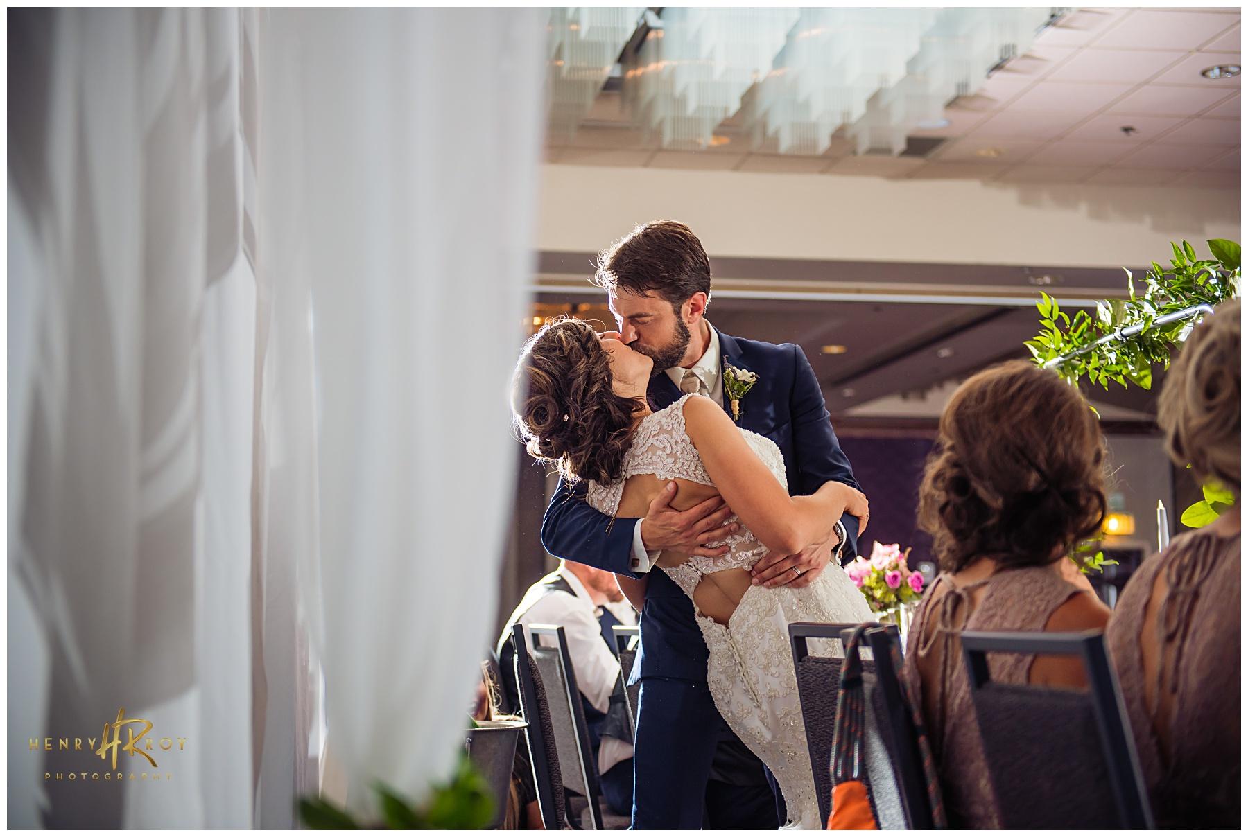 Rapid City Wedding Photographer064.jpg