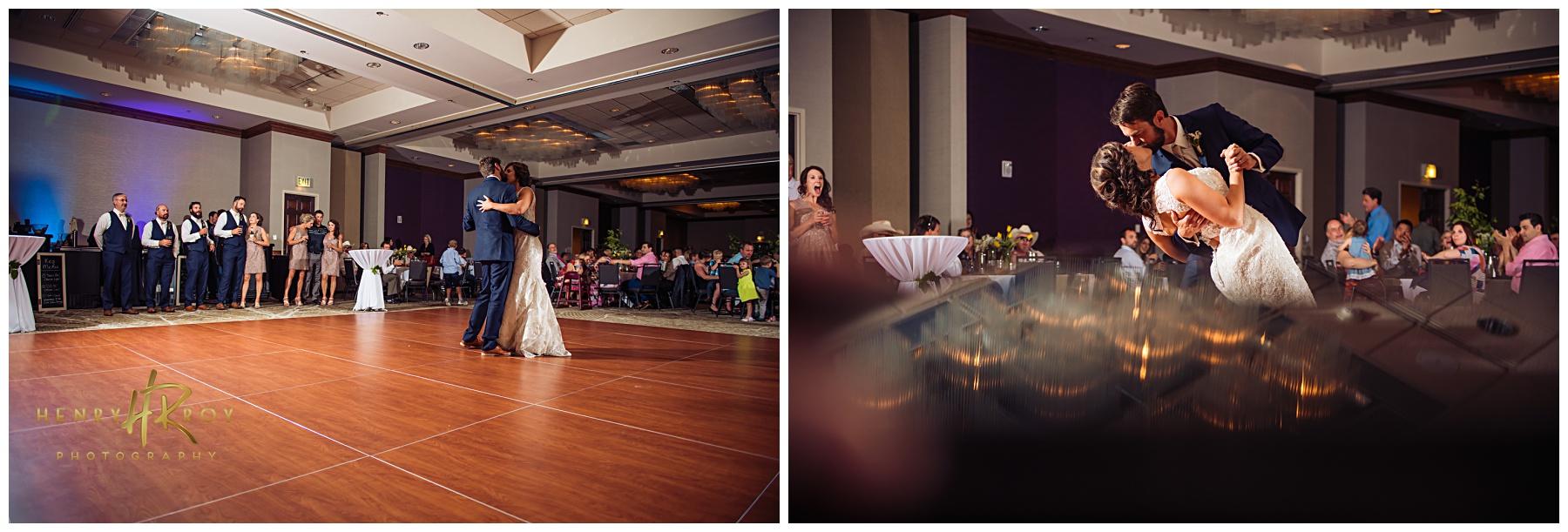 Rapid City Wedding Photographer067.jpg