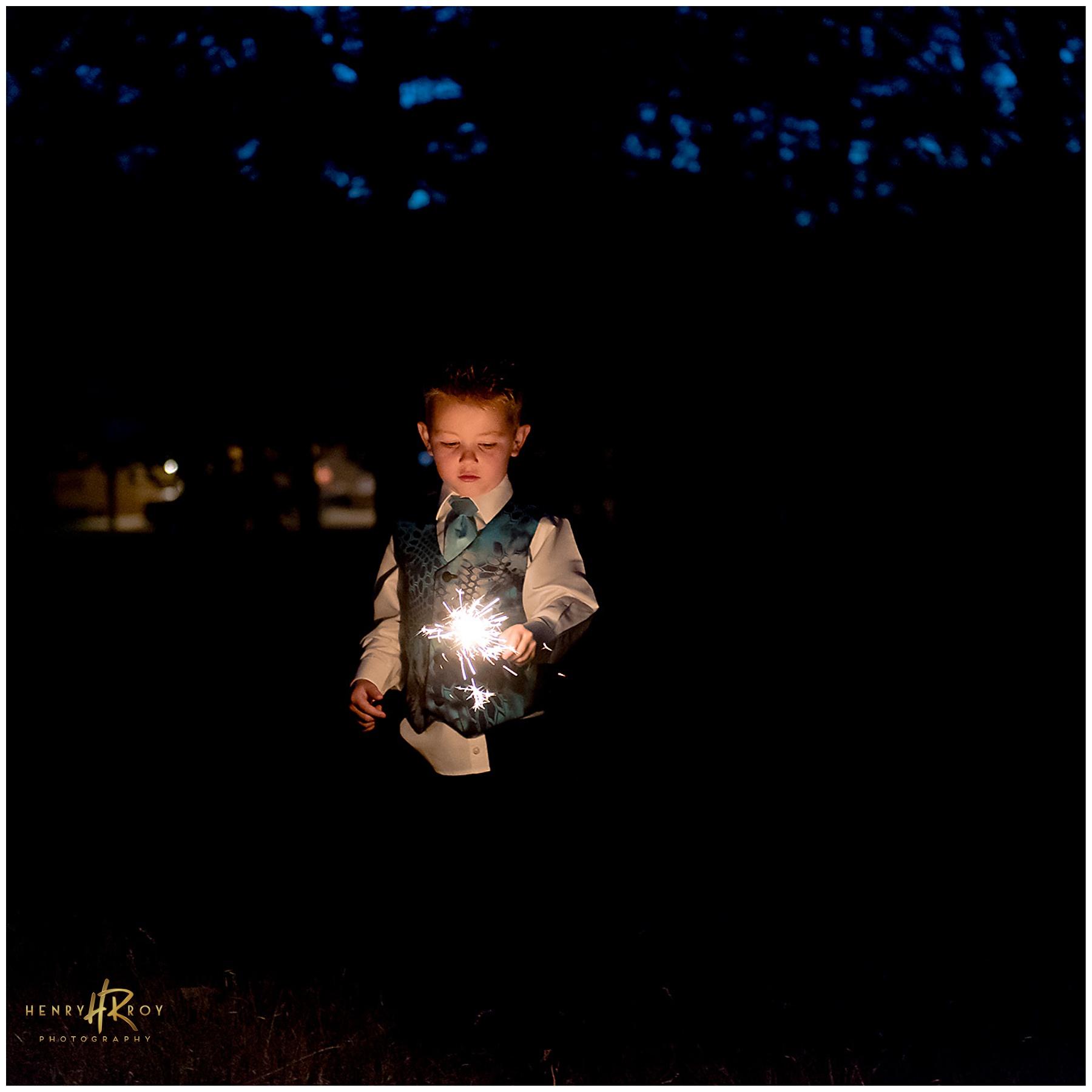 RapidCityWeddingPhotographer057.jpg