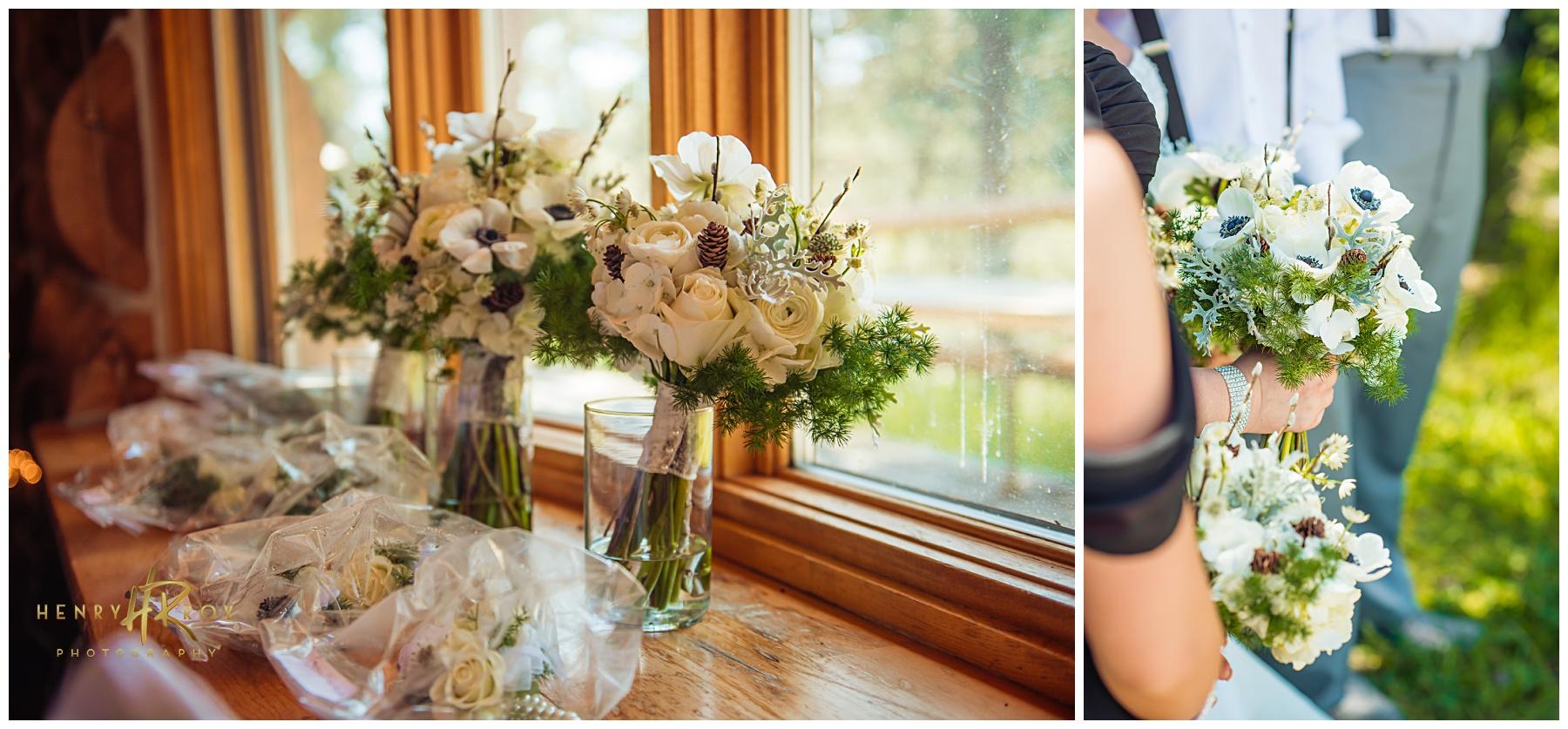 Wedding Photographer007.jpg