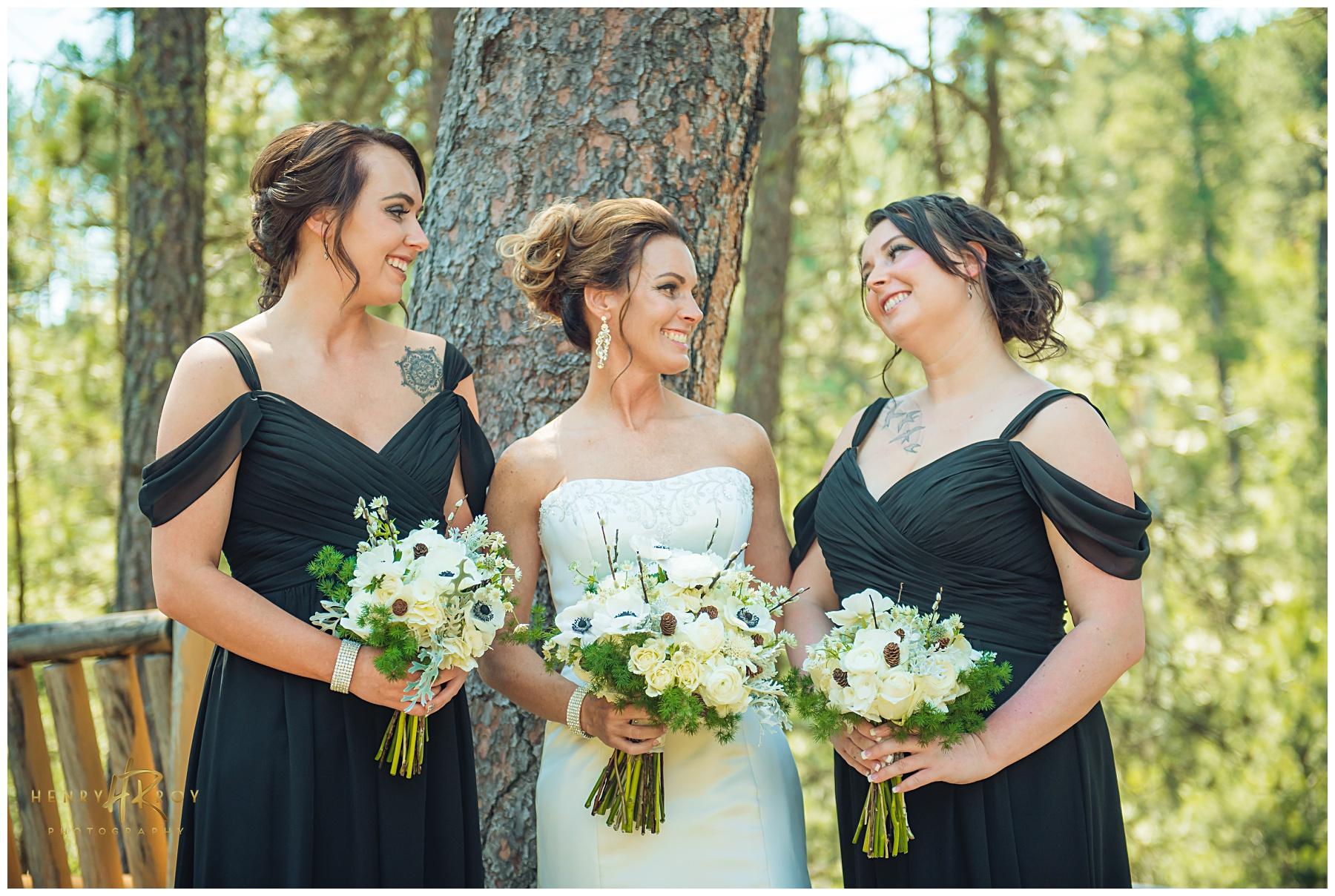 Wedding Photographer008.jpg