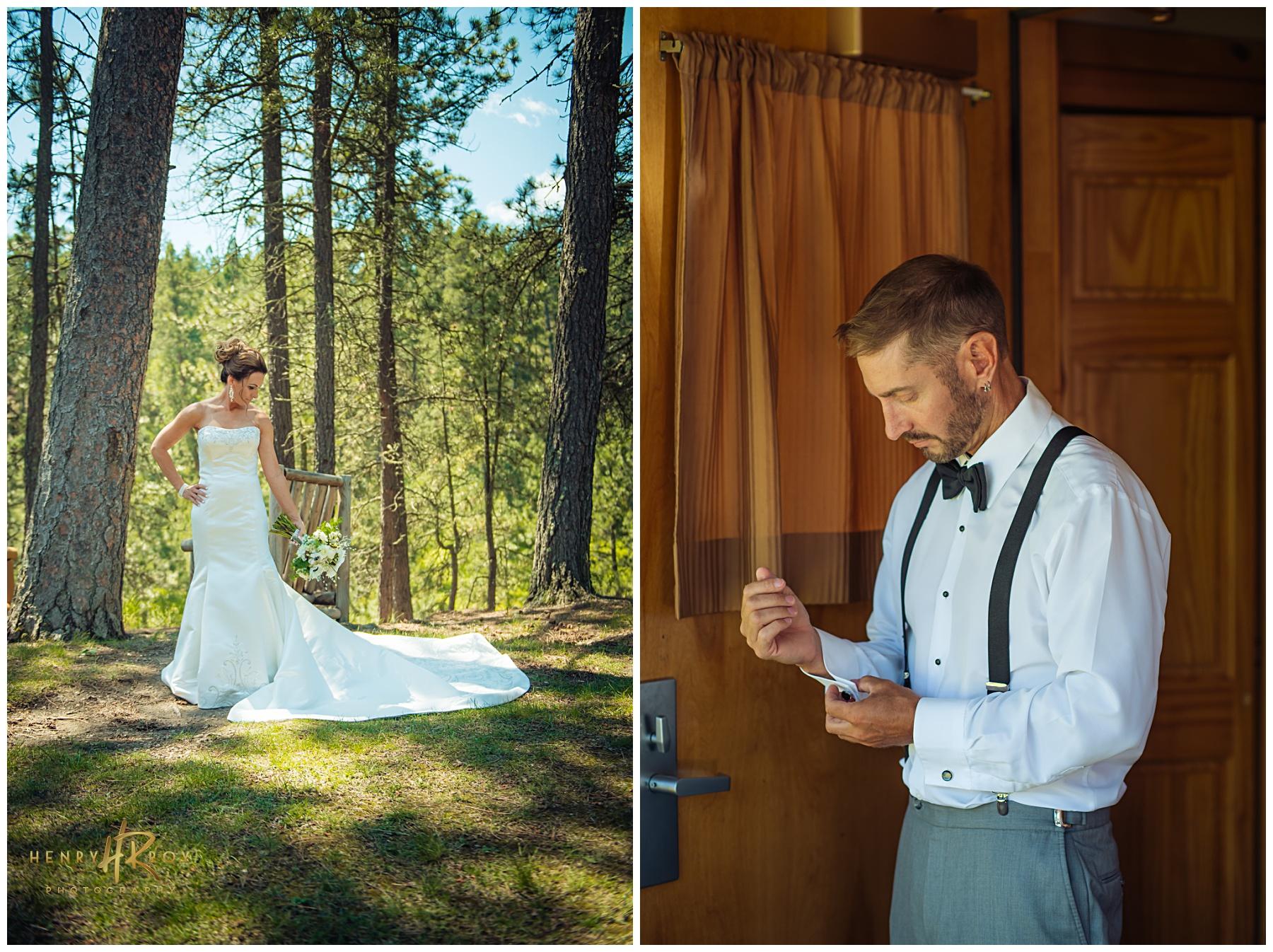 Wedding Photographer012.jpg