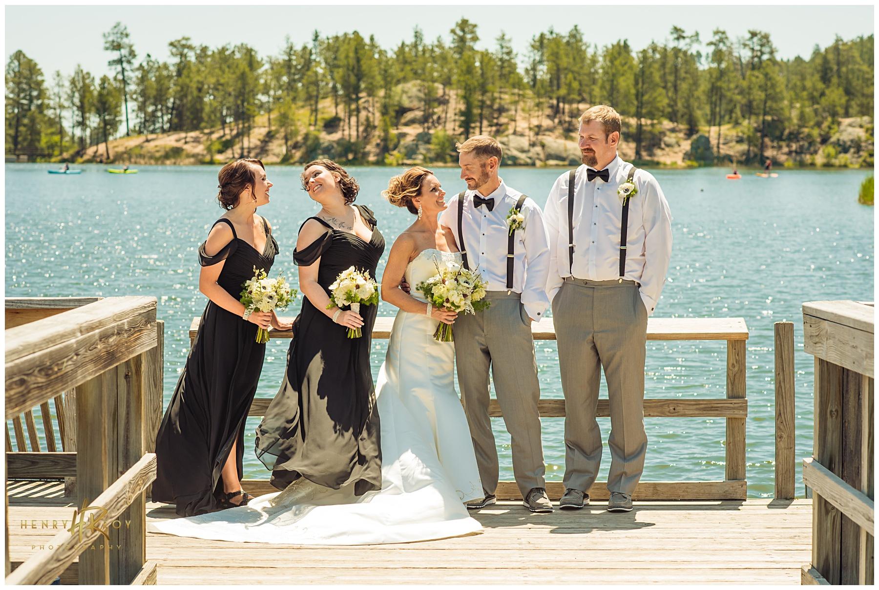Wedding Photographer018.jpg