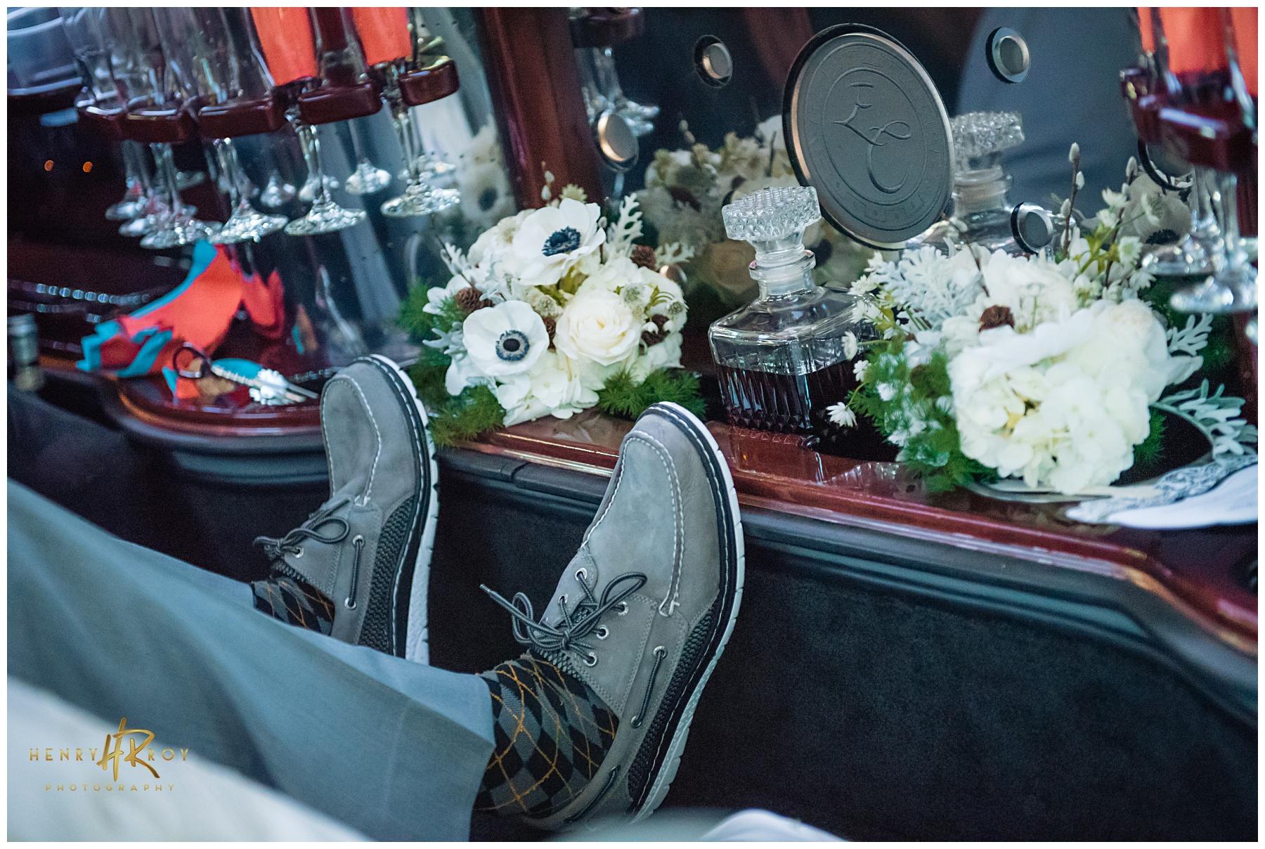 Wedding Photographer019.jpg
