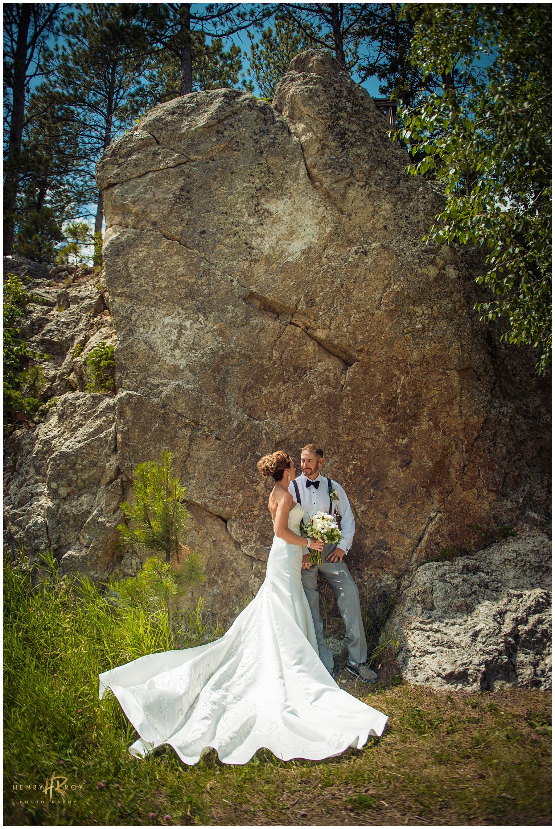Wedding Photographer020.jpg