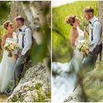 Wedding-Photographer021.jpg