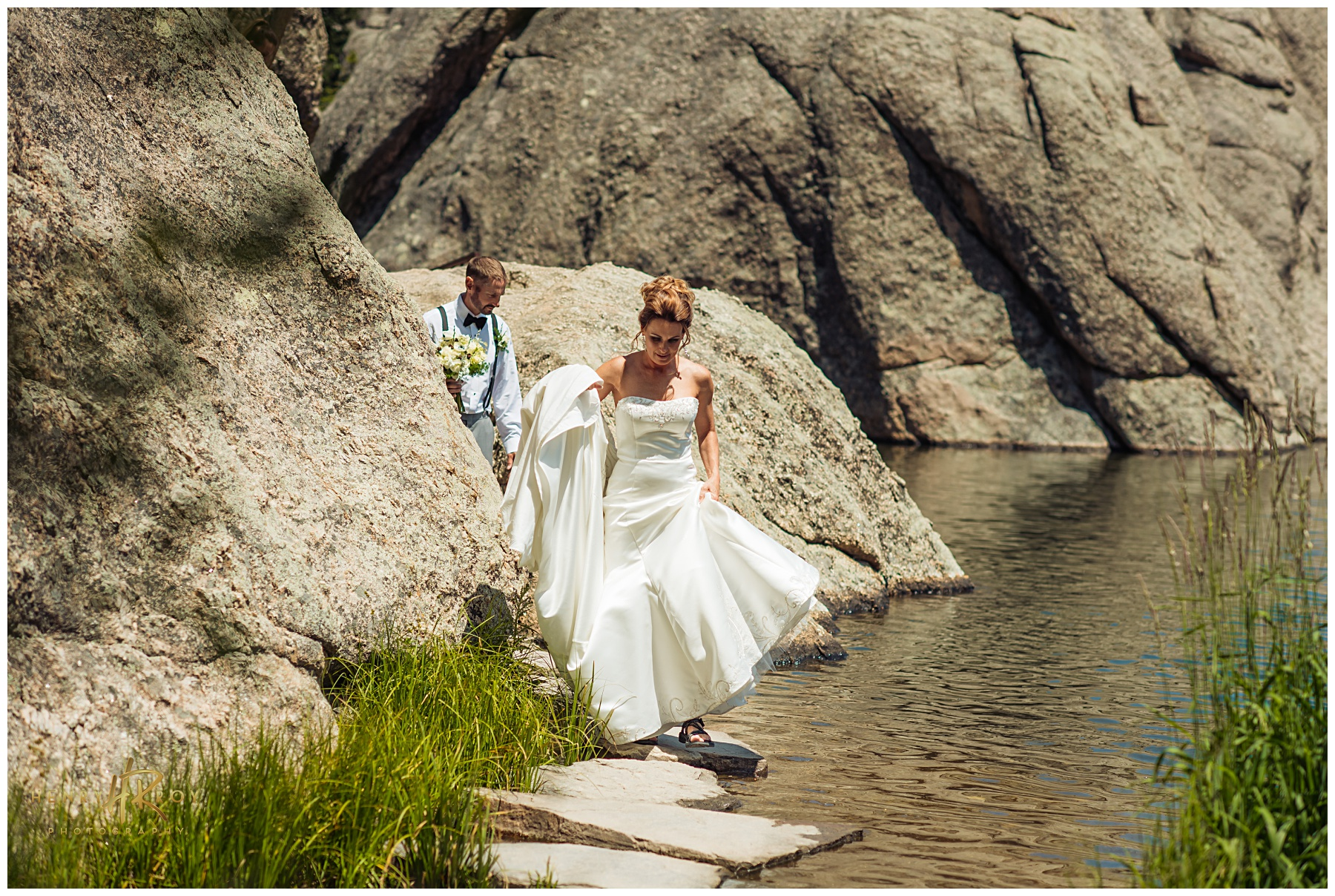 Wedding Photographer028.jpg