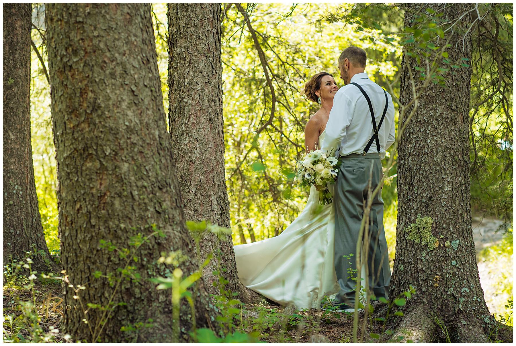 Wedding Photographer030.jpg