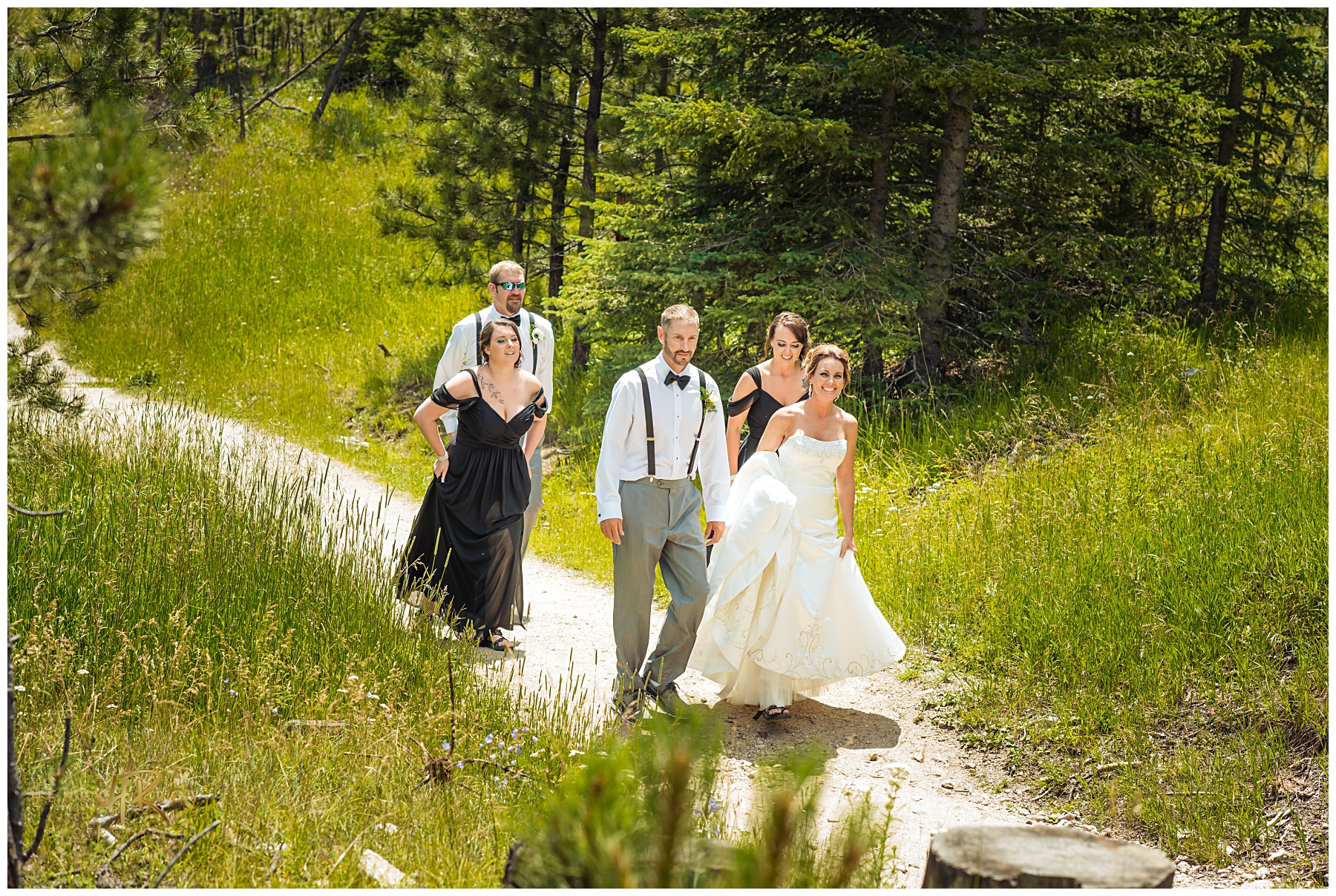 Wedding Photographer032.jpg