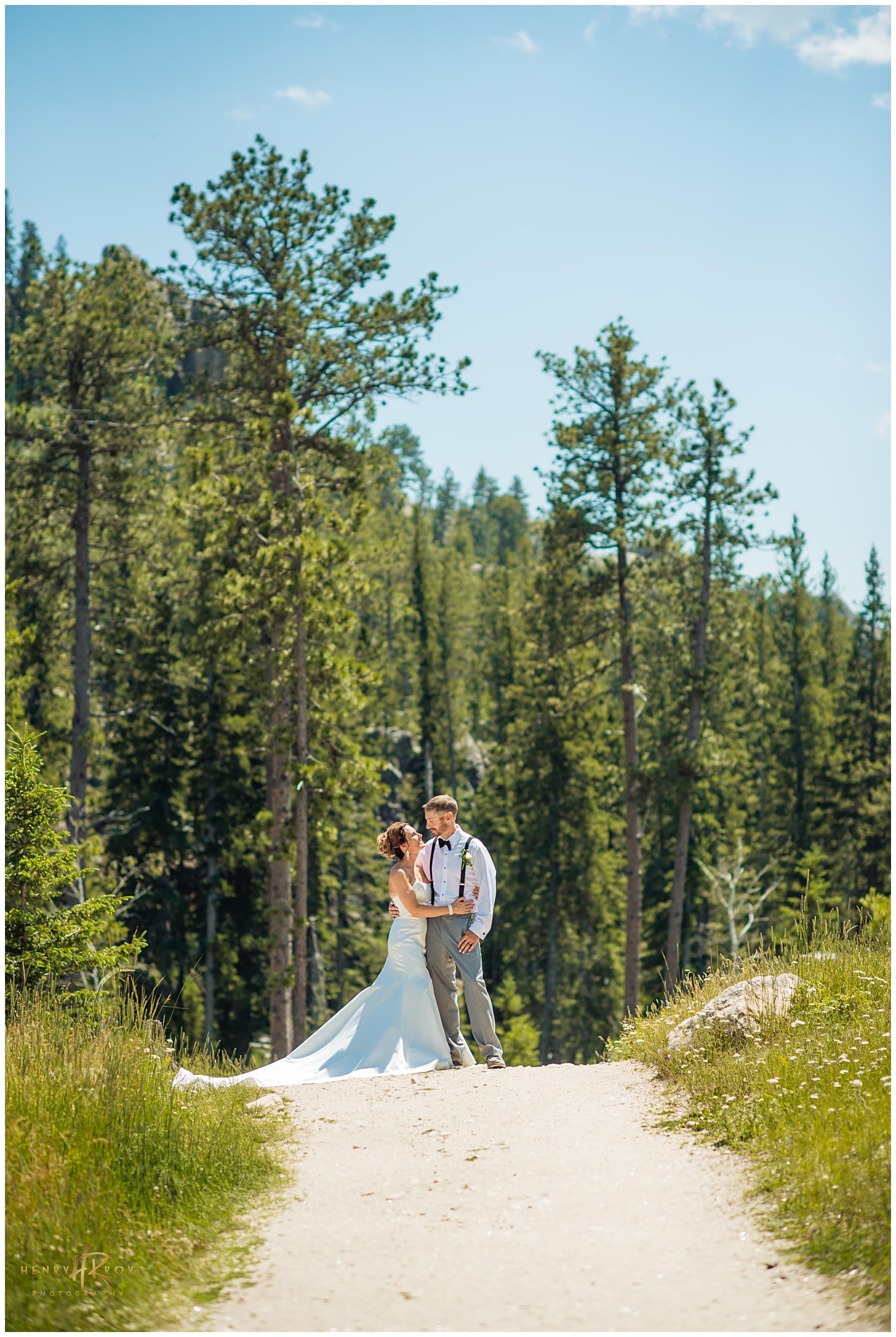 Wedding Photographer035.jpg