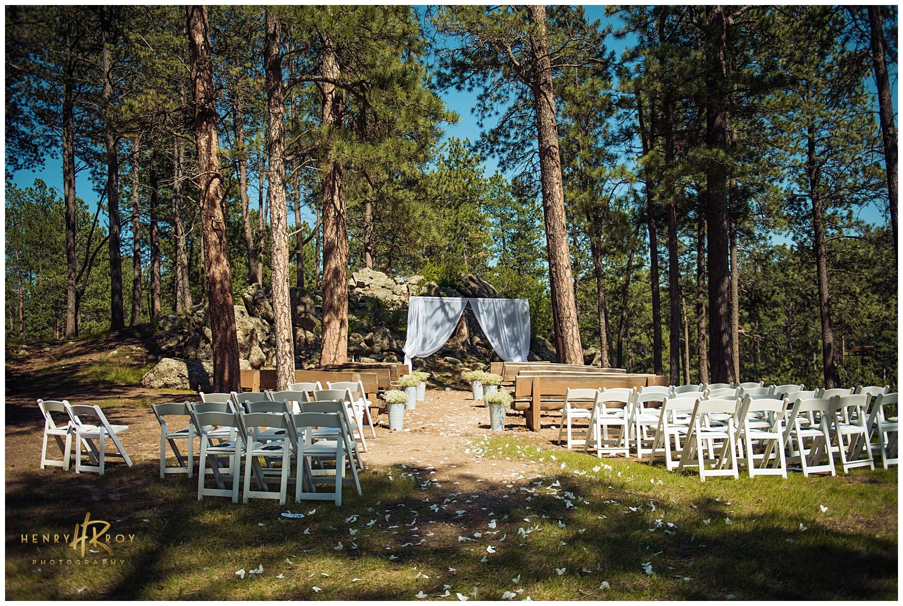Wedding Photographer039.jpg
