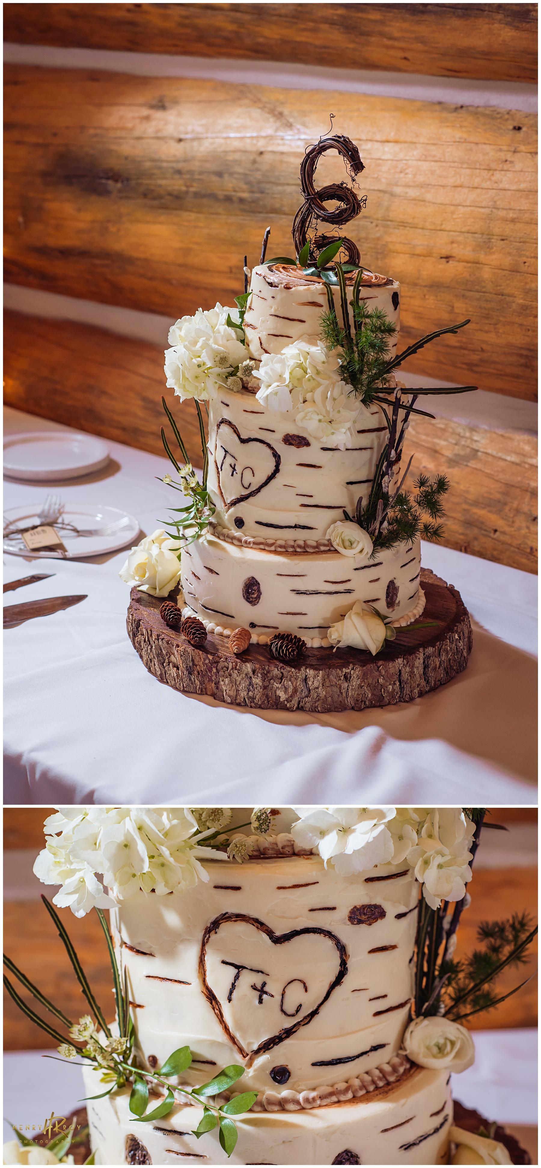Wedding Photographer040.jpg