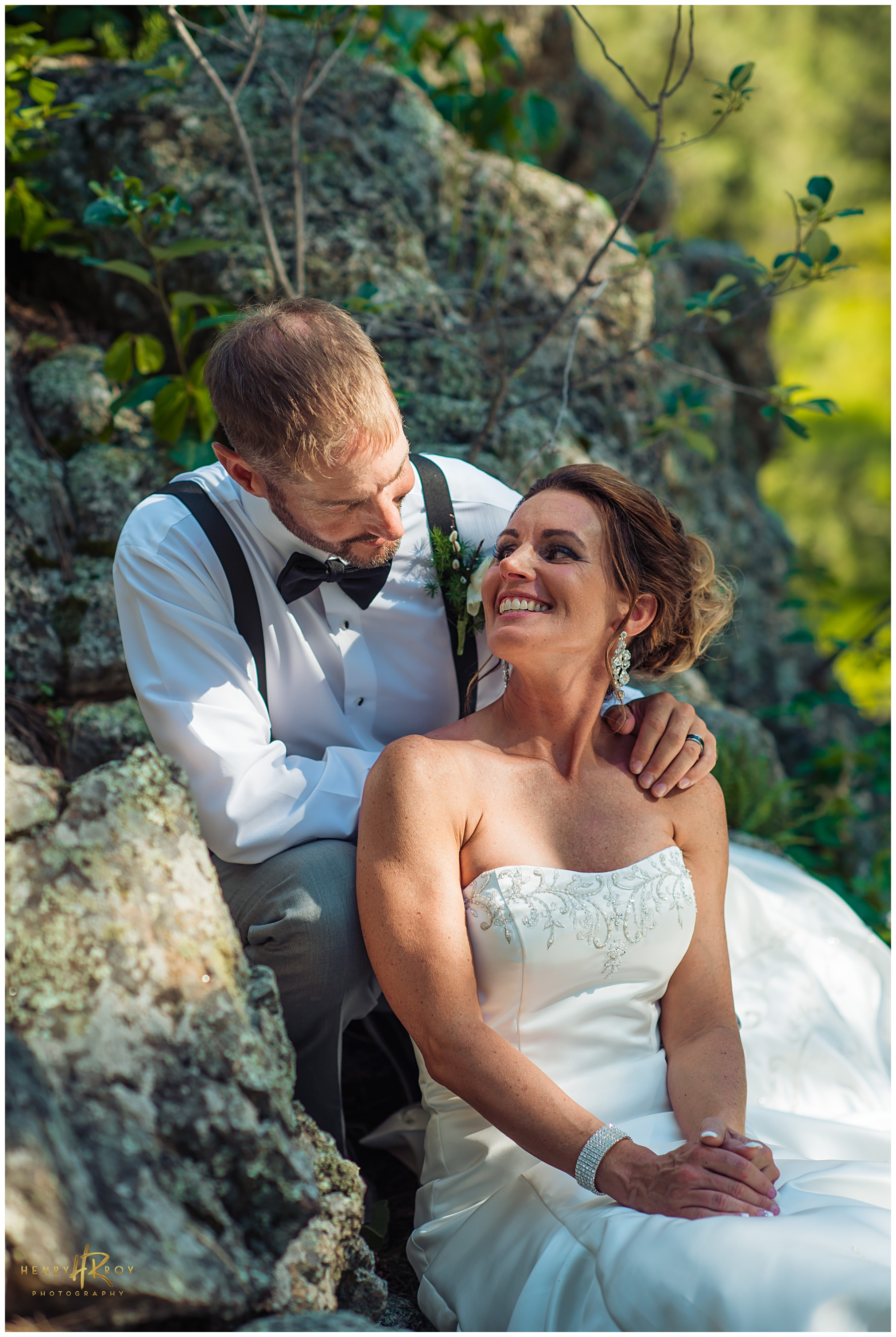 Wedding Photographer046.jpg