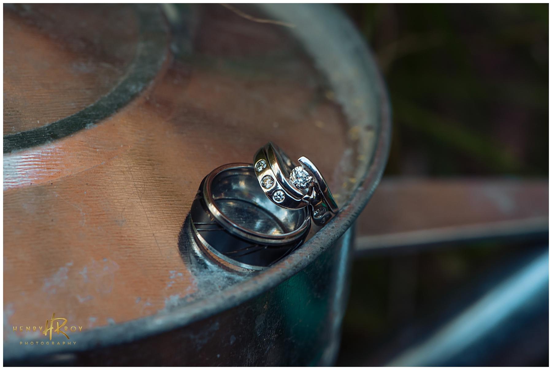 Wedding Photographer050.jpg