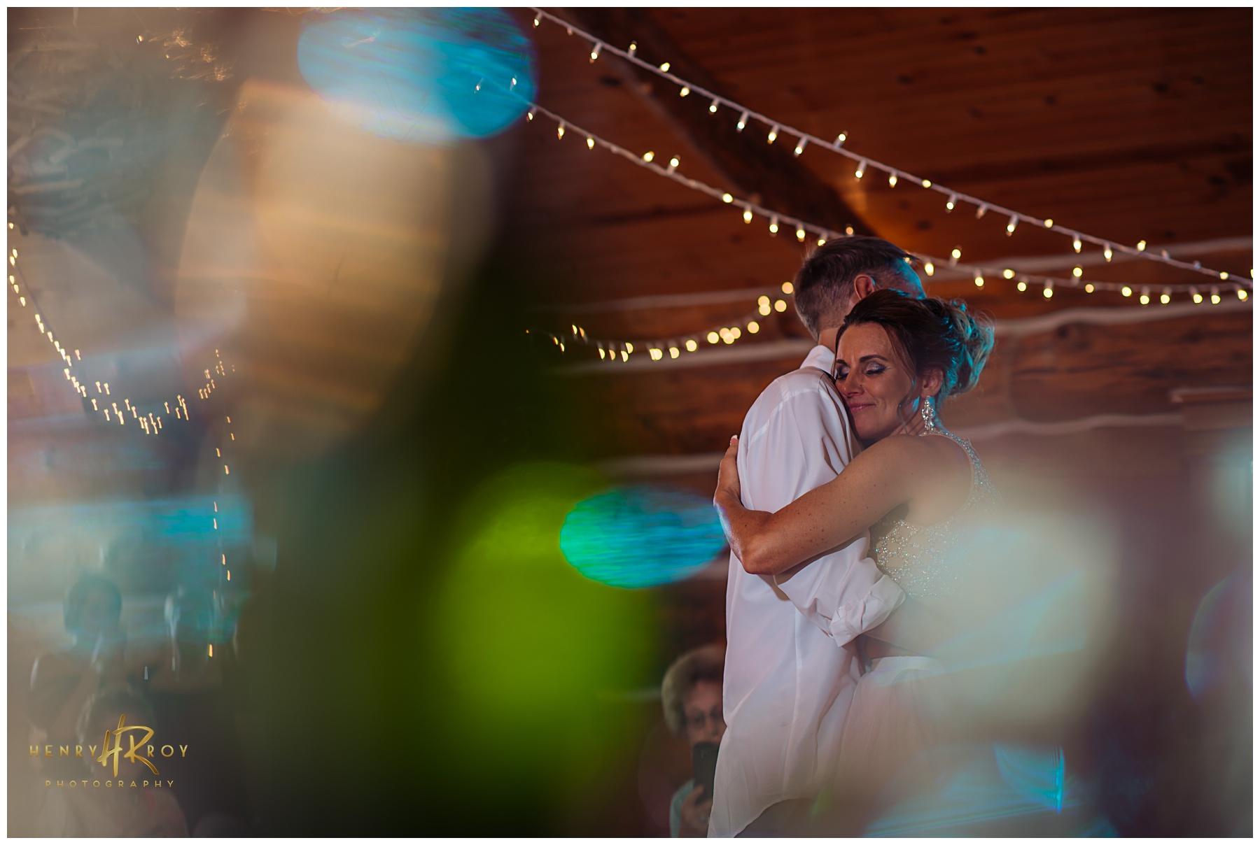 Wedding Photographer053.jpg