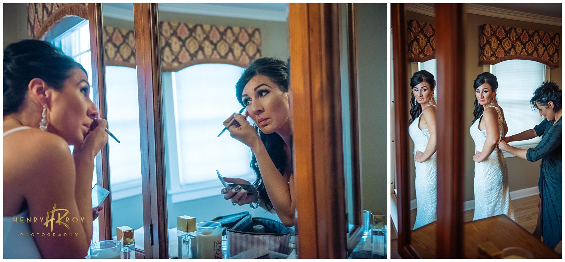 Rapid City Wedding Photographer003.jpg
