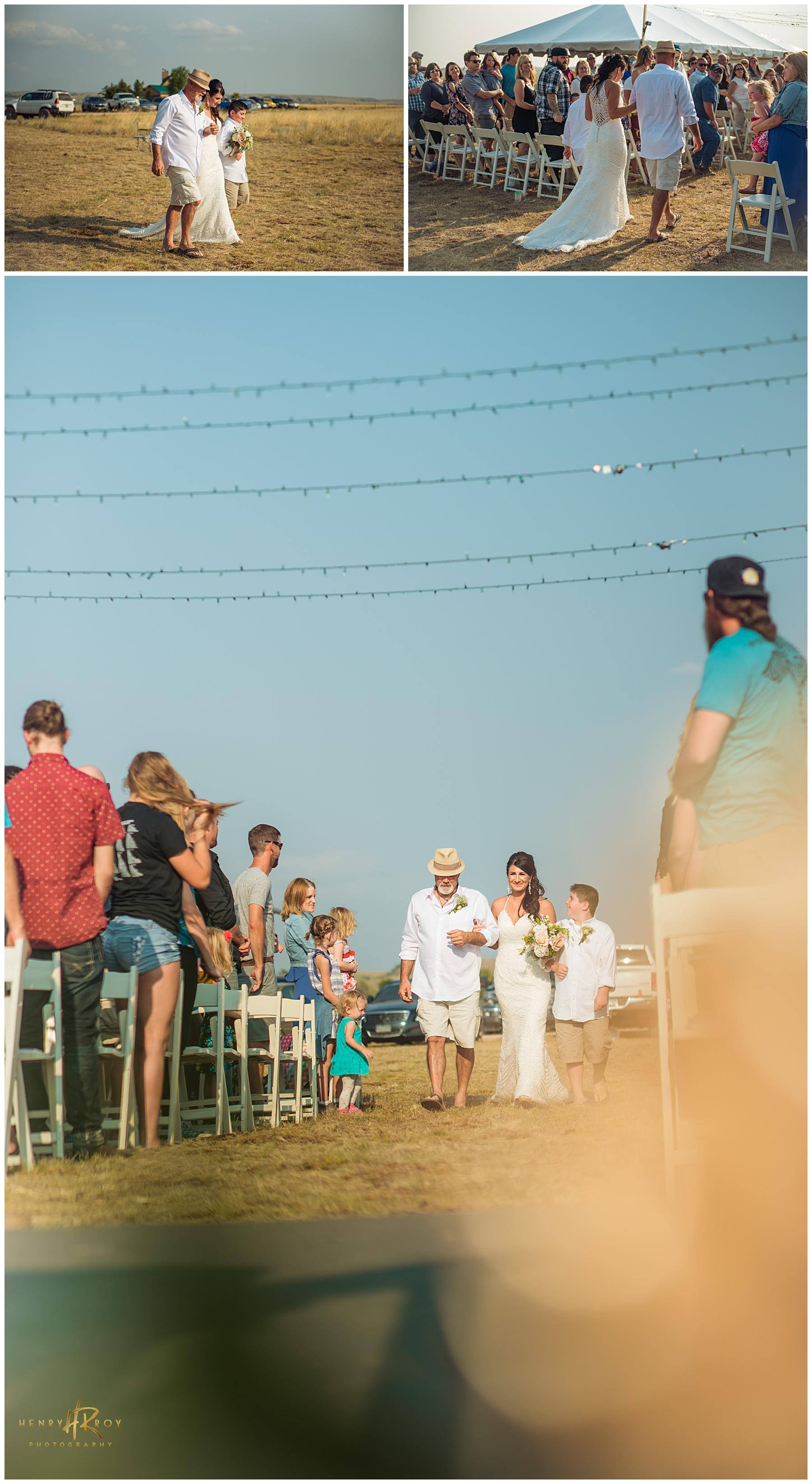 Rapid City Wedding Photographer006.jpg