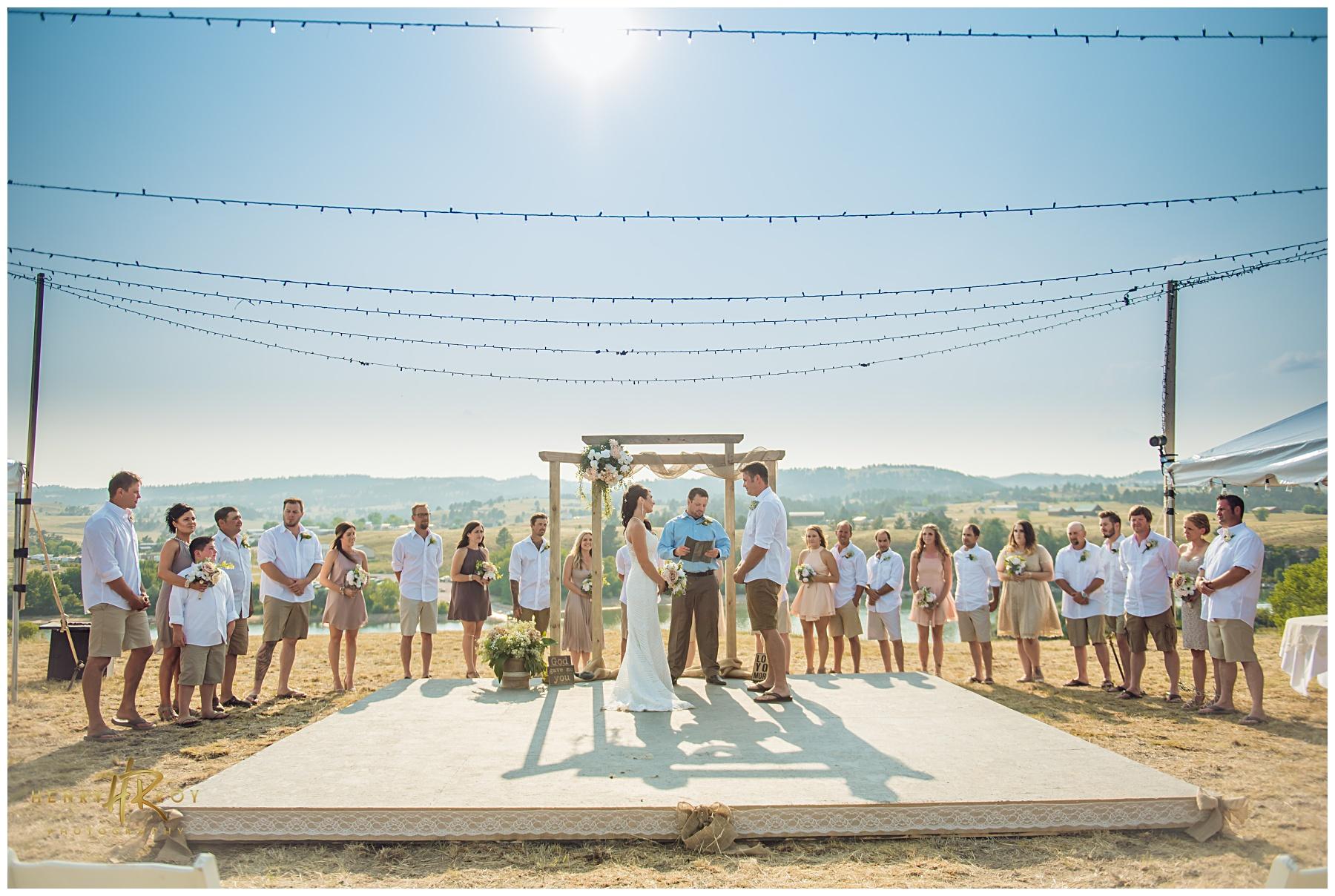 Rapid City Wedding Photographer010.jpg